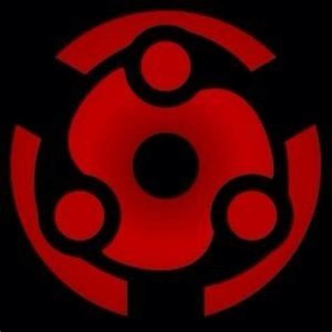 Which Mangekyou Sharingan is the coolest?? | Anime Amino