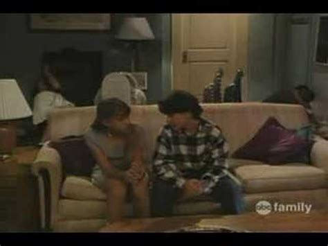"""FULL HOUSE """"MAKING OUT IS HARD TO DO"""" - YouTube"""