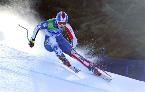 Winter Olympics 2018 FULL TV guide and schedule: BBC