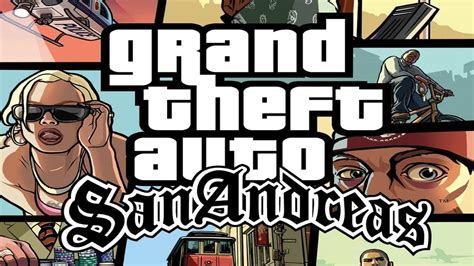 How To Get GTA San Andreas Free Download For Windows 10