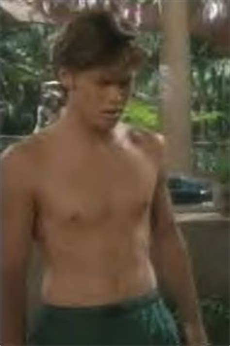Picture of Jacob Young in The Bold and the Beautiful