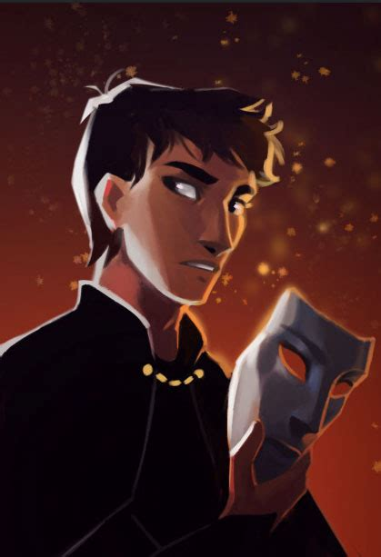 Elias Veturius | An Ember In The Ashes Wiki | FANDOM