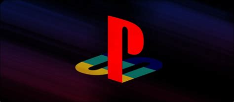 What the PlayStation Logo Could Have Been - PlayStation