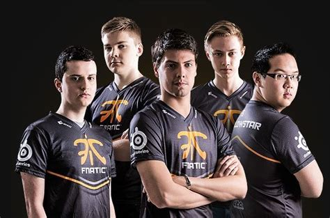 League of Legends: LCS 2014   Alle Teams - game2gether