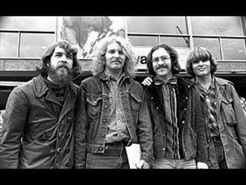 [CD] Creedence Clearwater Revival: Greatest Hits