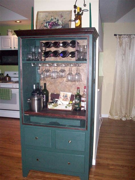 Let Me Make Your Old Furniture New | North Fork Staged to Sell