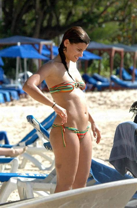 Nelly Furtado is so thick, brehs   Page 4   Sports, Hip