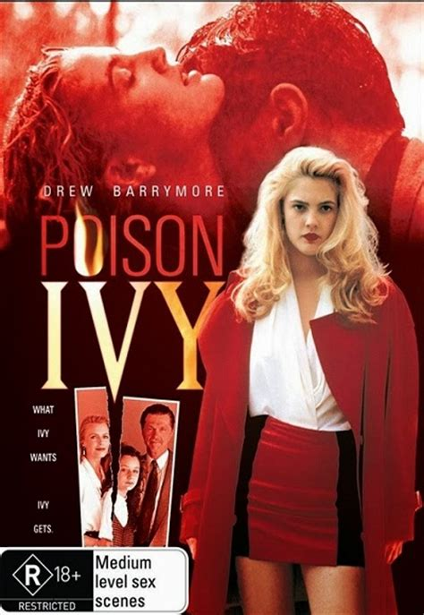 Poison Ivy (1992) (In Hindi) Full Movie Watch Online Free