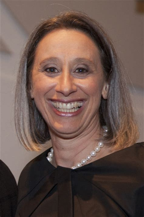 Connie Wolf to head Cantor Center for Visual Arts at Stanford