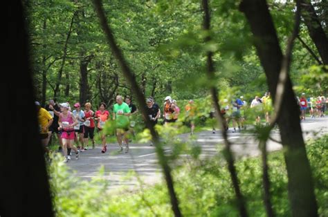 2015 calendar of marathons, rides and swims in Budapest