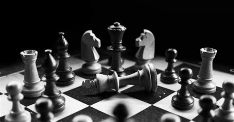 In Just 4 Hours, Google's AI Mastered All The Chess
