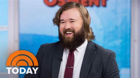 Haley Joel Osment On HBO's 'Silicon Valley,' Working On