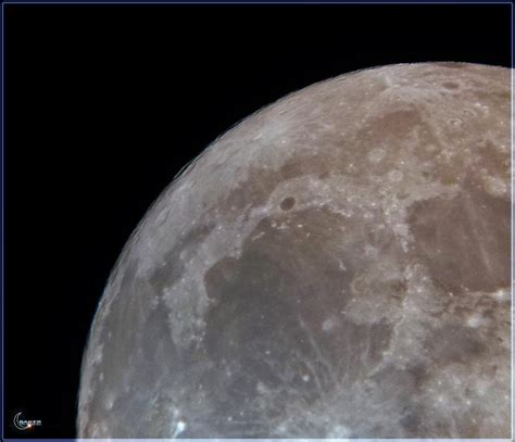 Best images of March full moon | Earth | EarthSky