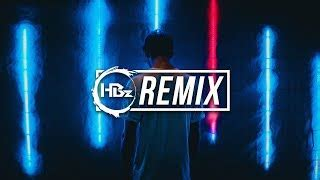 The Weeknd - Blinding Lights (HBz Bounce Remix) youtube