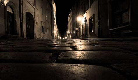 The Doctor Is Cleared: Jack the Ripper Reportedly Identified
