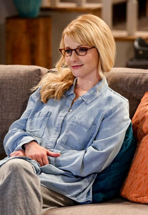Is There a Chance for a Big Bang Theory Spin-Off? | Glamour