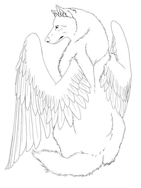 Ctr Coloring Pages - Coloring Home