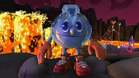 Pac-Man and the Ghostly Adventures Review - Tech-Gaming