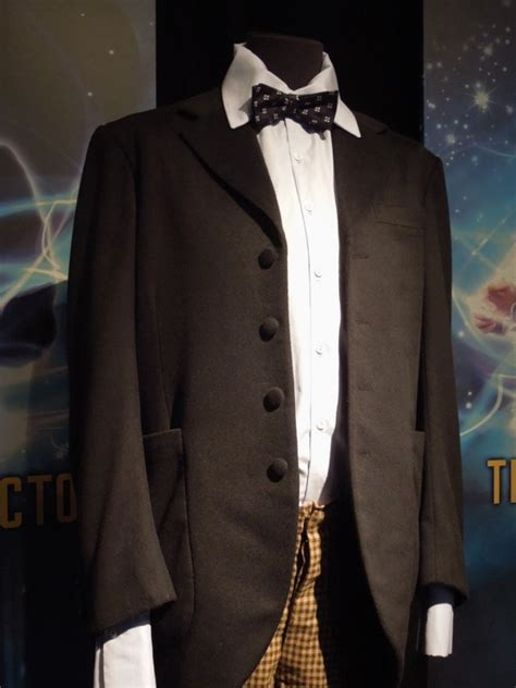 Hollywood Movie Costumes and Props: First through Fourth