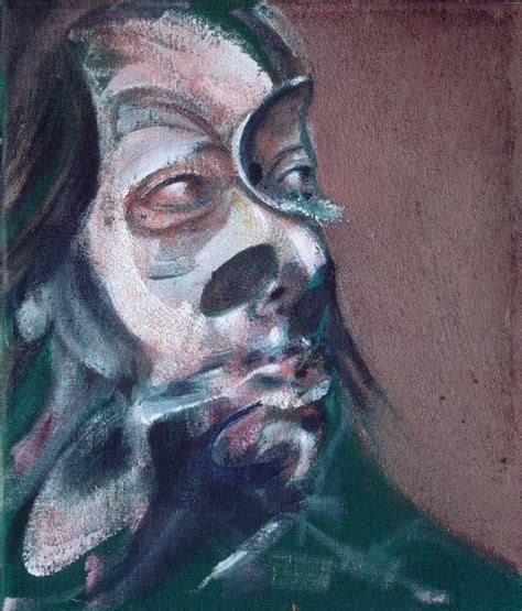 Opinion | I Was a Portrait by Francis Bacon - The New York