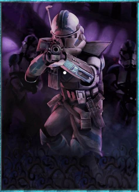 Fives   Star Wars Canon Extended Wikia   FANDOM powered by
