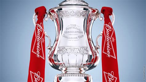 Arsenal to face Wigan in semi-finals | News | Arsenal