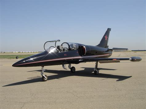 L-39C for sale