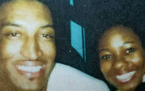Scottie Pippen's Messy Love Life & 8 Kids - Real Reality