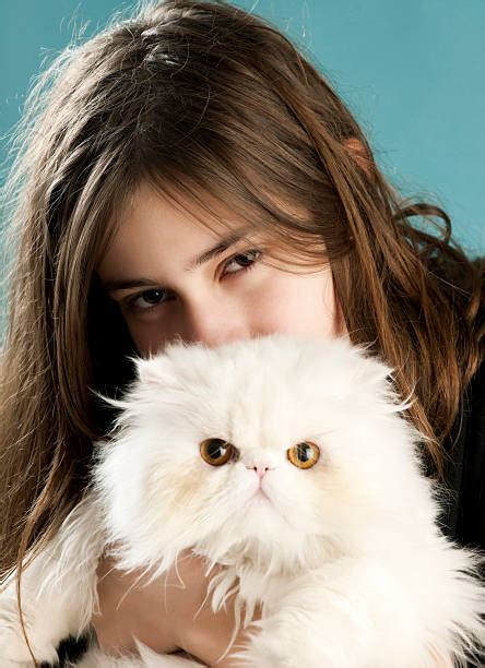 Best Pretty Young Teen Pussy Stock Photos, Pictures