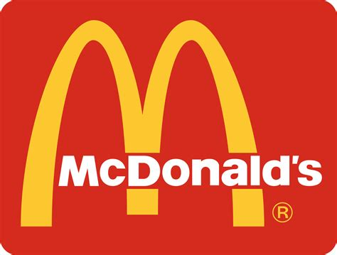 Shocking Facts About McDonald's - Ponder Monster
