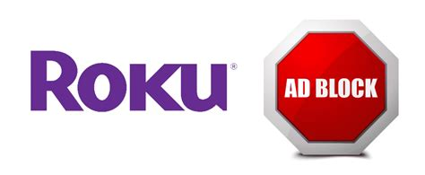 How To Use Roku Adblock? (Explained) - Internet Access Guide