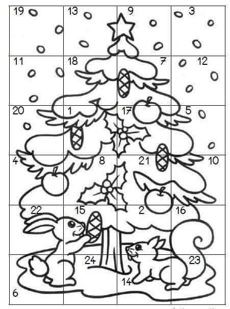 Pin by Dace Bruna on advent | Christmas ornament template