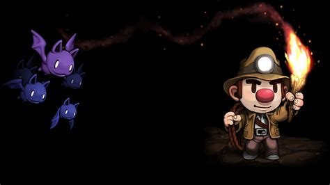 Spelunky Free Download - Full Version Game Crack (PC)