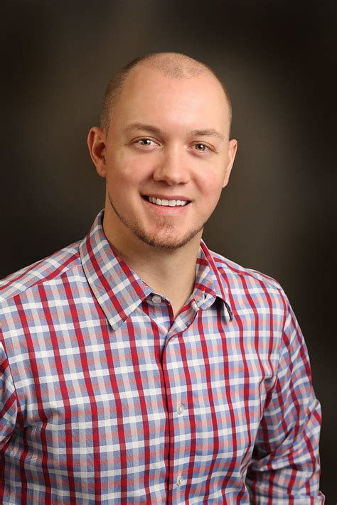 Christopher Wilcox, PA - Medical Providers | Revere Health