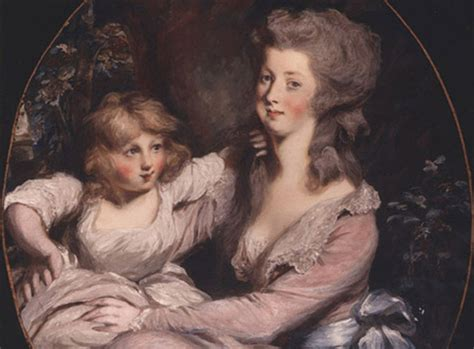 Biography of Peggy Shippen, Socialite and Spy