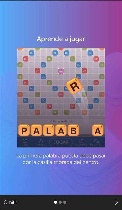 Download Words With Friends 2 11
