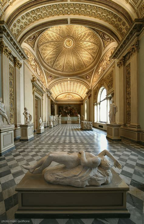 Private Uffizi Gallery Tour Florence | LivItaly Florence Tours