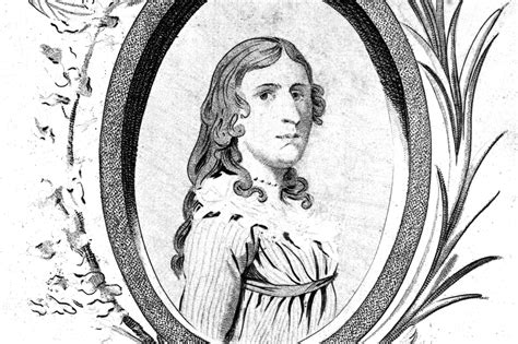Deborah Sampson: Facts, Biography, Legacy