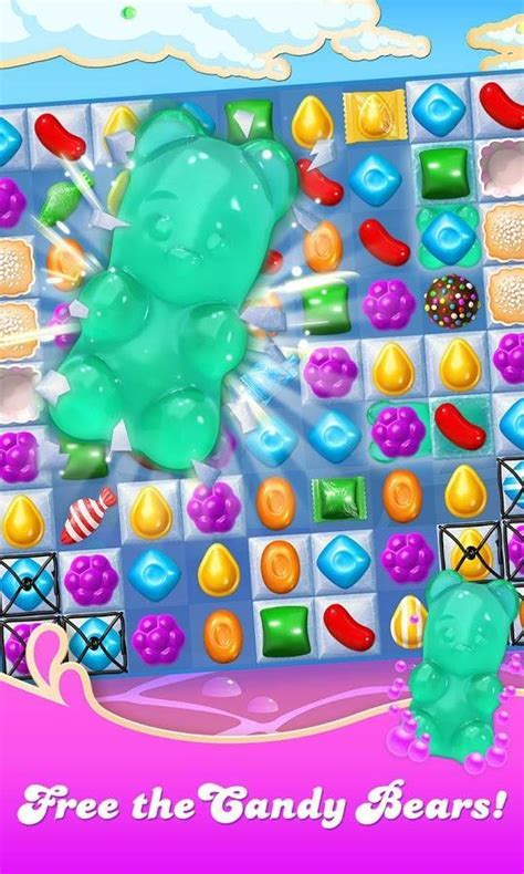 Candy crush soda saga download - download this game from