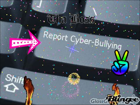 Social Issues in Information Technology: Cyberbullying