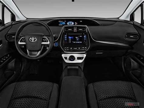 2018 Toyota Prius Prices, Reviews and Pictures   U