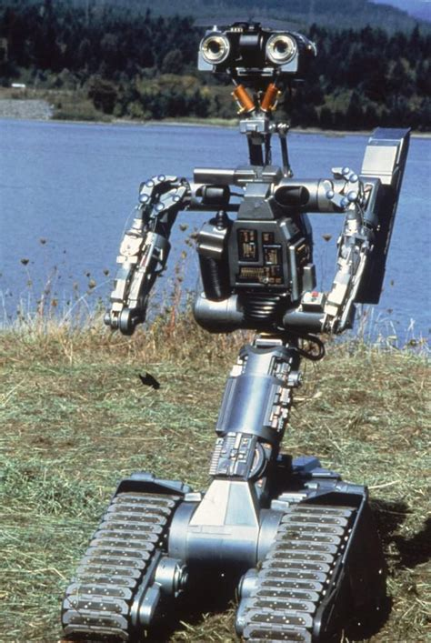 Watch Short Circuit 1986 full movie online or download fast