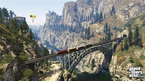 GTA 5 PS4 Cheats: The Best Cheat Codes for Single-Player